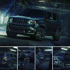 batman jeep batman su jeep renegade jeep club puglia