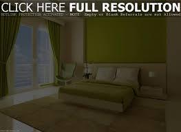 Lime Green Bedroom Ideas Bedroom Best Lime Green Bedroom Accessories Home Design Very