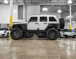 starwood motors kevlar paint white starwood custom jeep starwoodmotors starwoodmotors