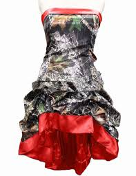 compare prices on camo bridal gown online shopping buy low price