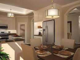 100 3 bedroom townhouse plans home design 3 bedroom house