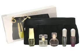 estee lauder estee lauder variety 6 gift set