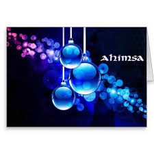 14 best and ornaments and cards images on
