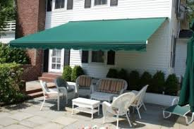 Awning Over Patio Recent Job Gallery 2014 Awning Designs For Residential
