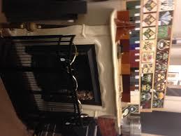 explore antique fireplaces u2013 australian mantelpiece