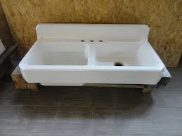 Antique Kitchen Sinks For Sale by Country Vintage Kitchen Sinks Decor U2014 Readingworks Furniture