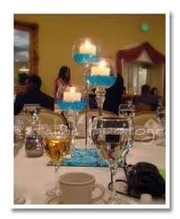 7 best wine glass centerpiece images on pinterest centerpiece
