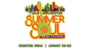 free resume templates bartender nj passaic rochester summer soul music fest august 25 26 rochester red