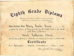 pastor resume samples 8th grade diploma template for download resume with 8th grade 8th grade diploma template also resume sample with 8th grade diploma template