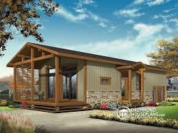 small home plans beautiful rustic houses to get ideas for small house plans