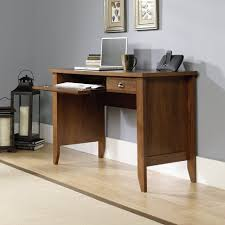 Morgan Computer Desk With Hutch Natural by Computer Table Small Table Computer Desk Desks For Home