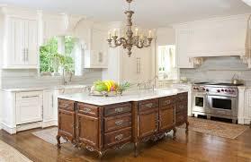 Diy Industrial Chandelier Kitchen Room Design Industrial Chandelier Diy Kitchen Victorian