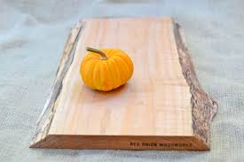 Cool Cutting Board Designs The Unlikely Boat Builder Cutting Boards