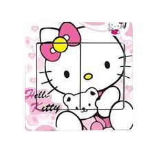 compare prices on hello kitty decoration room online shopping buy