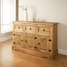 rio wide sideboard bedroom furniture b u0026m stores