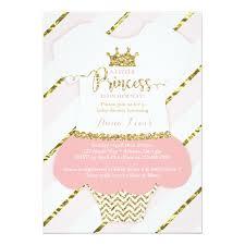 baby shower invitations invitations baby shower astonishing ba shower invitatios 44 for