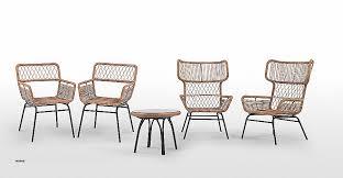 chaises priv es chaise fresh chaises privées hd wallpaper photos chaise privee
