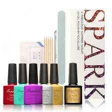 compare prices on nail varnish brands online shopping buy low