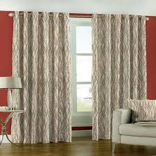Curtains With Red Miscellaneous The Perfect Curtain Styles Decorating Formal And