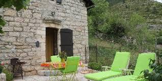 sainte enimie chambre d hotes villa le vignot sainte enimie chambres d hôtes lozère chambre d