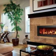 Home Design Center Va Best Fireplace Design Center Home Decor 57 E Colonial Hwy