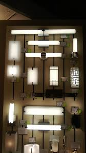Led Bathroom Lighting Fixtures by Bathroom Light Alluring Marine Light Fixtures Home Depot
