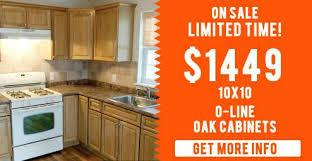 wholesale kitchen cabinets edison nj surplus kitchen cabinets nj