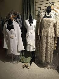 belle soirée a fashion savvy boutique rocky river oh 44116 yp com