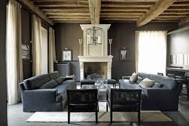 Deco Chambre Romantique by Interieur Maison Romantique U2013 Maison Moderne
