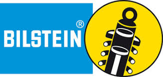 25 187618 Bilstein Shocks Replacement Performance Lifted Dodge Ford
