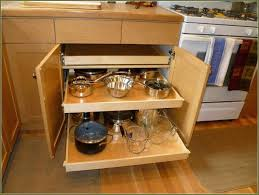 corner cabinet pull out shelf pull down cabinet shelves kitchen cabinet pull down shelves pull