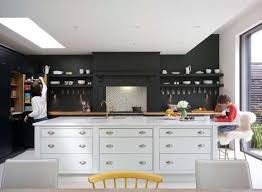 cheap kitchen wall cupboards uk houzz kitchen trend can you live without kitchen wall units