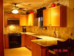 large glass tile backsplash kitchen cream glass tile backsplash marble soapstone tile cabinets