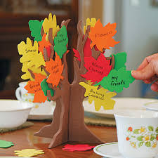 easy thanksgiving crafts for to make phpearth