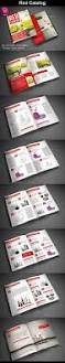 red product catalog product catalog brochures and brochure template