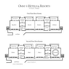 meeting rooms in sc omni hilton head oceanfront resort