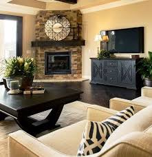 livingroom set up living room set up how to arrange a rectangular living room
