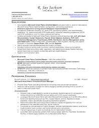 staff accountant resume staff accountant resume exles sles resume for study