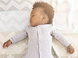 baby sleep babycenter