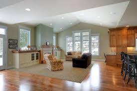 Kitchen Designs For Split Level Homes 25 Best Ideas About Split Level Kitchen On Pinterest Tri Level
