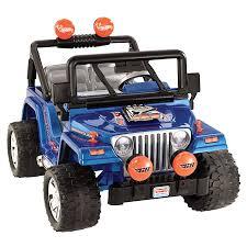 nerf gun jeep fingerhut fisher price power wheels 12v wheels jeep
