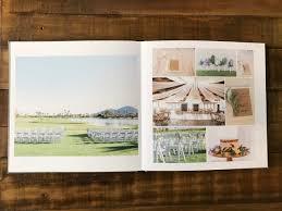 Best Wedding Albums 100 Photo Albums Wedding Bellas Wedding Planners Do You