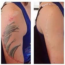 amazon com dermacol make up cover waterproof hypoallergenic
