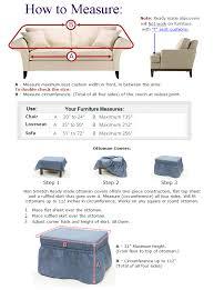 Cushion Construction Damask Olive Furniture Slipcover