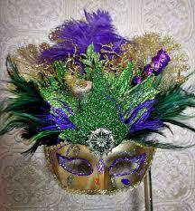 diy mardi gras mask mardi gras masks aol image search results