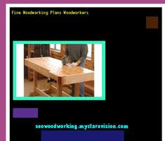 diy wooden desk top 075816 woodworking plans and projects