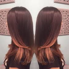 fall hair color trends for womenver 40fall blondesfall red 50fall