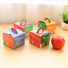 candy apple boxes wholesale compare prices on wholesale candy apple boxes online shopping buy