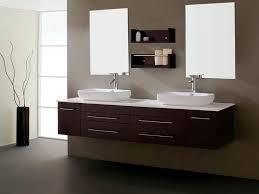 79 best bathroom images on pinterest bathroom ideas bathroom