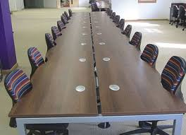 Quality Conference Tables 31 Best Conference Table Images On Pinterest Conference Table